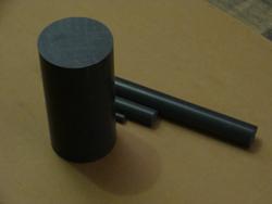 Comprar Cloruro de polivinilo (PVC)
