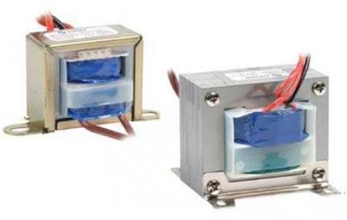 Comprar Transformadores de uso general