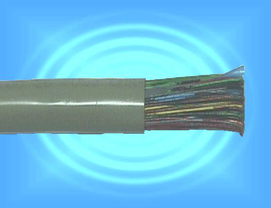 Comprar Cables para redes informáticas
