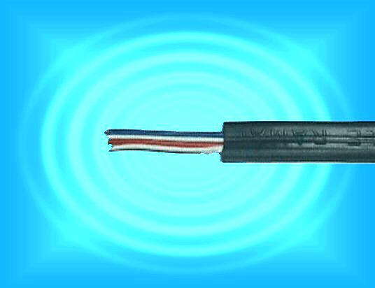 Comprar Cables de conexión