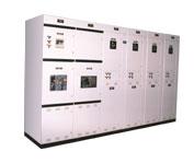 Comprar Centro de control de motores en media tension (Ccm)