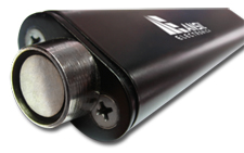 Comprar Equipos para sistemas de videovigilancia, Guardian I