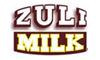 Comprar Productos lácteos