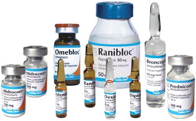 esteroides inyectables para asma