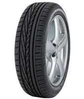 Comprar Neumáticos para vehículos de pasajeros, Eagle Excellence