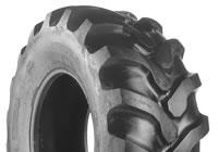 Comprar Neumáticos para excavadora, IT 525 R-4