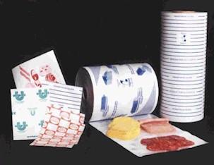 Comprar Papel recubierto con polietileno de baja densidad