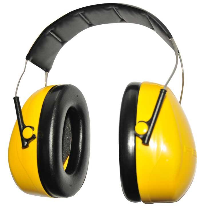 Comprar Auriculares antirruido 98 Peltor de 3M