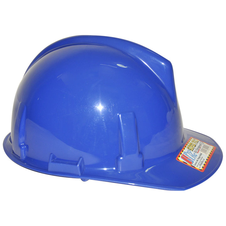 Casco de seguridad dieléctrico prolife mod.121 Super Pro