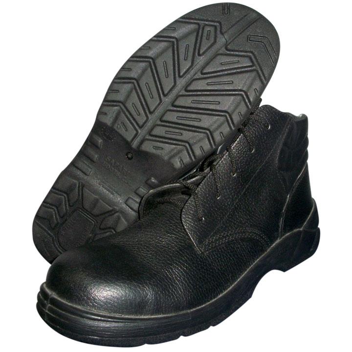 Comprar Botas de seguridad Safari boots 006 económica