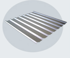 Comprar Lámina de Aluminio Industrial