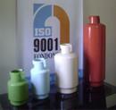 Comprar Bombonas para gas refrigerante