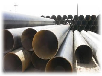 Comprar Tubos y Perfiles Estructurales