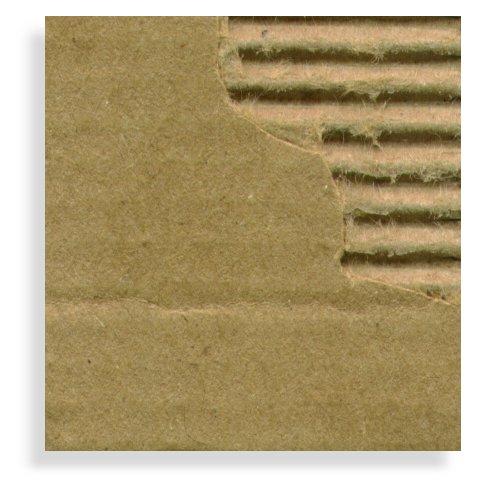 Comprar Tintas para cartón ondulado