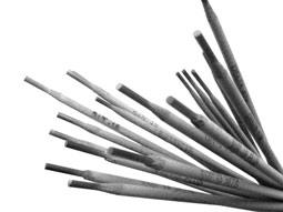 Comprar Electrodos para la soldadura de aceros inoxidables