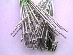 Comprar Electrodos especiales