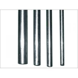 Comprar Materiales de consumo para equipos de soldadura, Varilla de acero al carbono