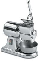 Comprar Equipo para cocina profesional, Molino de Queso (Utiliza Rodillo)