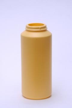 Comprar Botellas de cosméticos