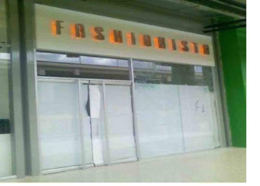 Comprar Puertas de vidrio de entrada