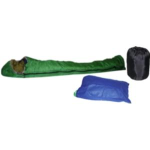 Comprar Saco de dormir doble alta montaña