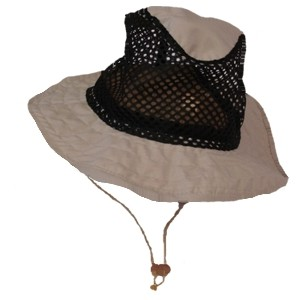 Comprar Mini sombrero plegable