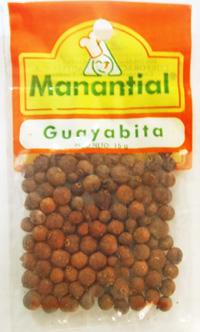 Comprar Pimienta Inglesa, Guayabita