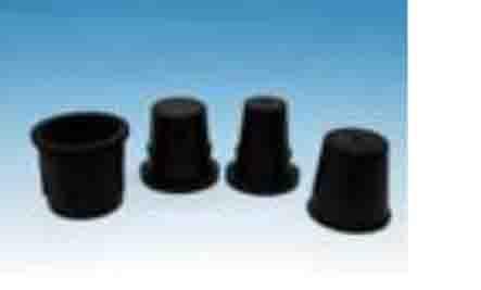 Comprar Productos de caucho para la industria petrolera, protectores para rosca reg