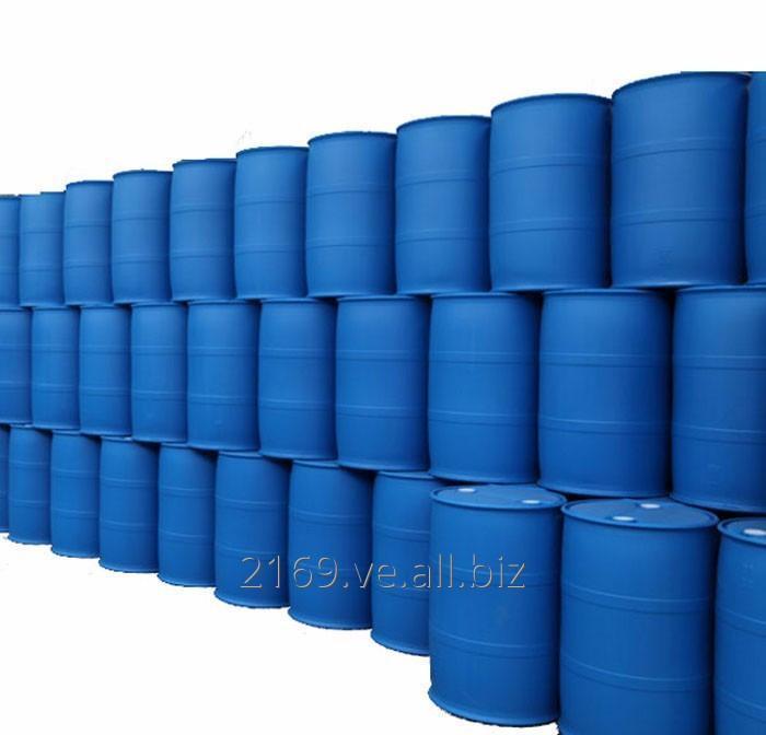 Comprar Productos químicos, Ácido sulfónico lineal