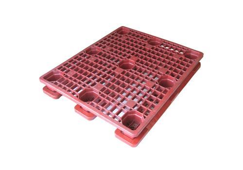 Comprar Productos de plástico para la industria