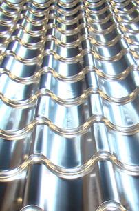 Comprar Aluminio en artículos