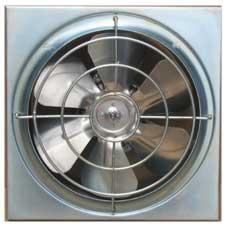 Comprar Ventiladores y/o extractores de aire