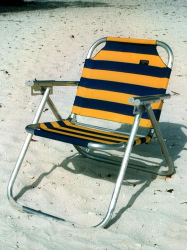 Comprar Muebles para la playa