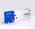 Analgésico, Colfene 400 mg/4 mg Comprimidos Recubiertos