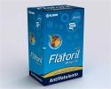 Fármacos que afectan el sistema digestivo, Flatoril 80 mg / ml Suspensión gotas