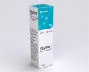 Fluifort 50 mcg / dosis Suspensión para Nebulización Nasal