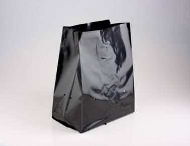 Comprar Embalaje, de productos no comestibles
