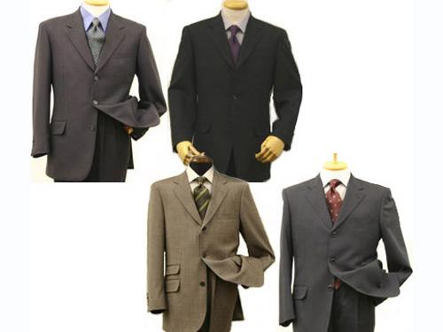Comprar Uniformes para Caballeros