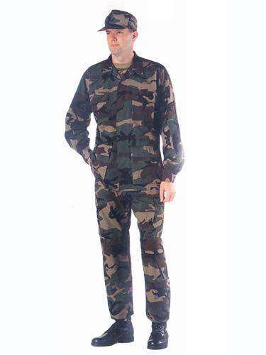 Comprar Uniformes Militares