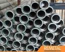 Comprar Tubos de acero galvanizado