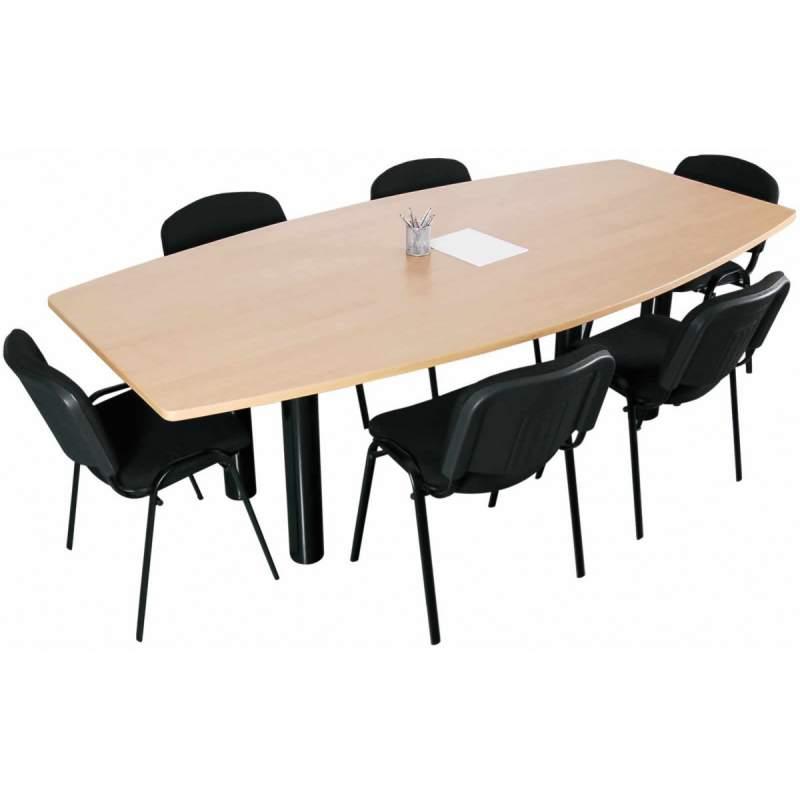 Comprar Mesa de Conferencia