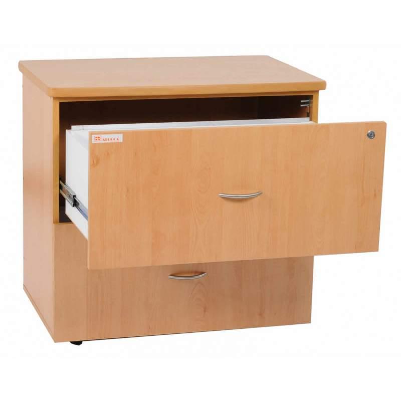 Comprar Archivo horizontal