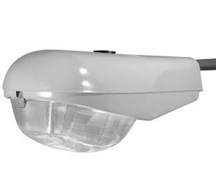 Comprar Alumbrado publico, Cooper lighting