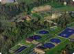 Comprar Productos químicos para la tratamientos de aguas industriales y municipales