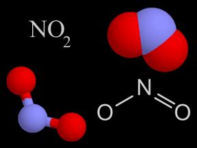 Comprar Nitrógeno
