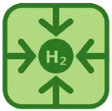 Comprar Hidrógeno