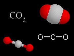 Comprar Dióxido de Carbono