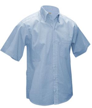 Comprar Camisa de vestir
