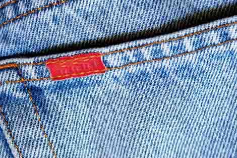 Comprar Pantalon Blue Jeans