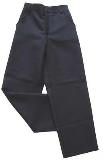 Comprar Pantalon de caballero